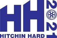 Hitchin Hard